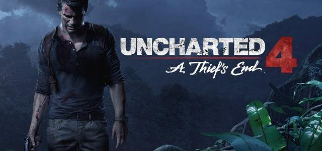gs-uncharted4