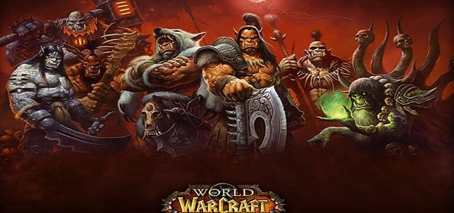gs-wow-warlords