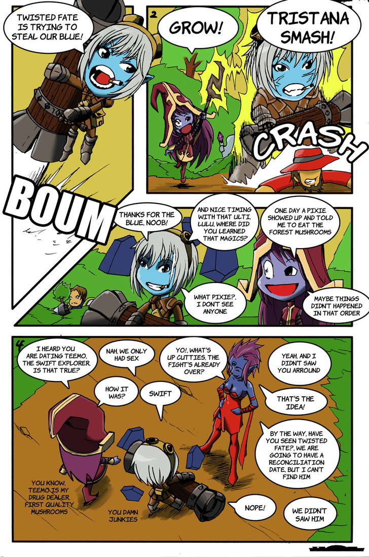 league_of_legends_comic_contest_entry_by_kukuruyosechs-d5g9xlq
