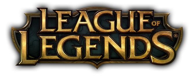 Πώς να αυξήσετε τα FPS σας στο League of Legends