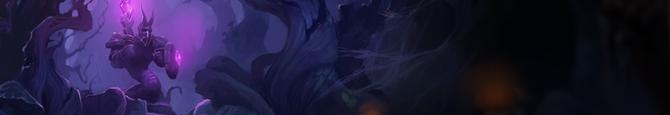map-banner-tt