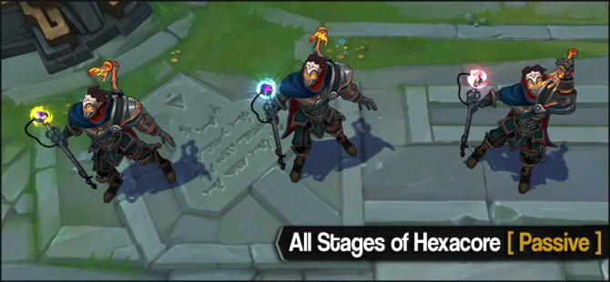 All-stages-of-Hexacore