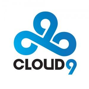 Cloud9_Logo