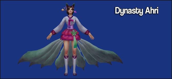 Dynasty-Ahri1
