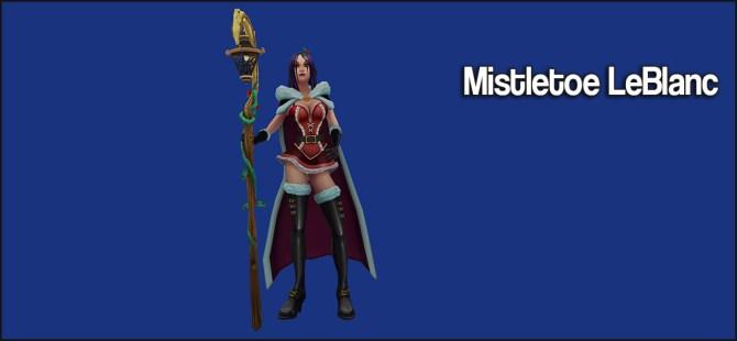 Mistletoe-LeBlanc1