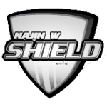 Najin_White_Shield_logo