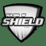 Najin_White_Shield_logo