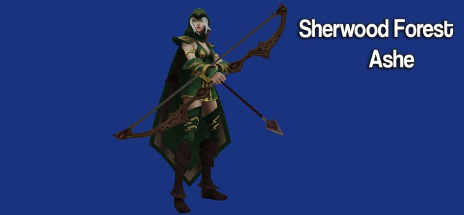 Sherwood-Forest-Ashe
