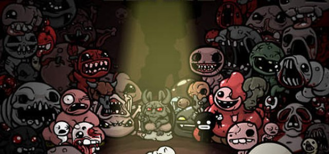 gs-bindingofisaac