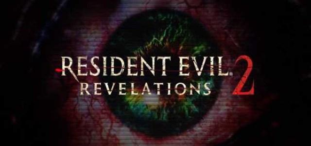 gs-revelations2