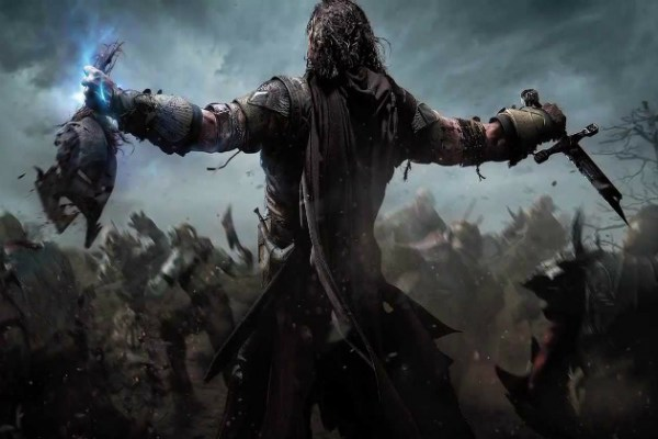 gs-shadow-of-mordor