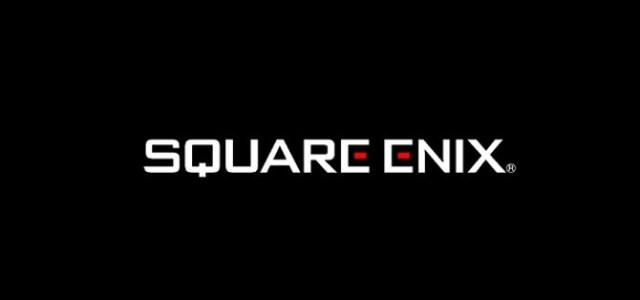 gs-square-enix