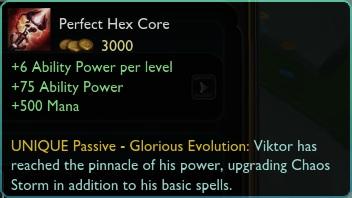 hexcore-3