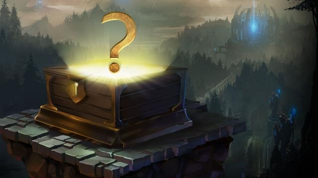 mystery_gifting_articlebanner_1280x720_1