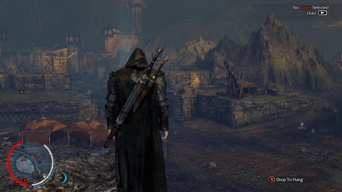 gs-shadow-of-mordor-1