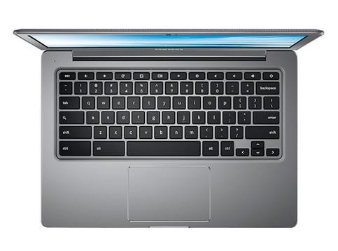 Samsung_Chromebook_2_02