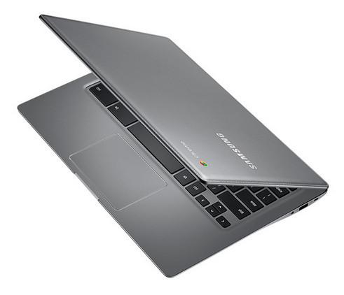 Samsung_Chromebook_2_03
