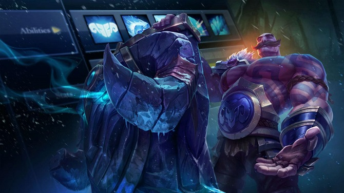 dev-diary-article-image_braum