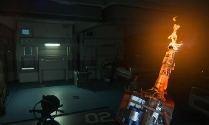 gs-alien-isolation-1