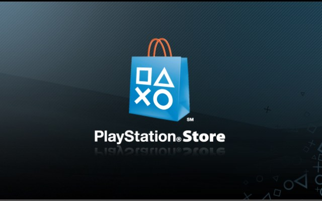 gs-ps-store