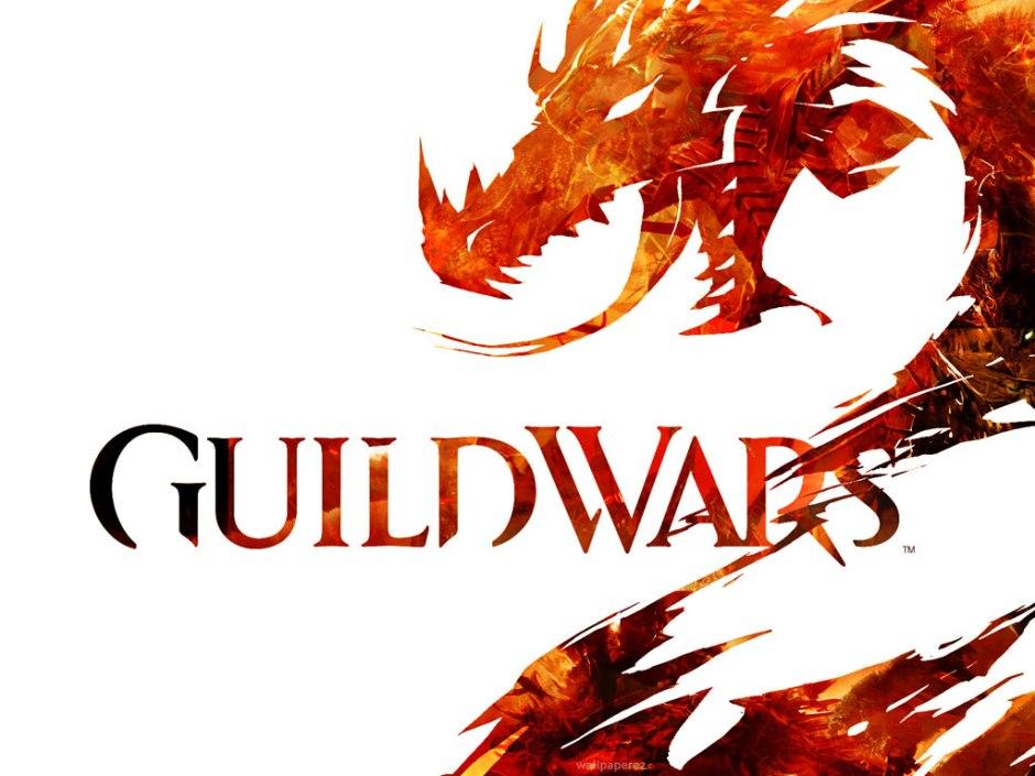 Guild-Wars-2-gw2-giga