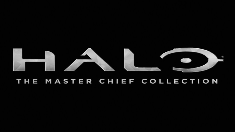 Halo The Master Chief Collection_Logo_onBlack_Grayscale