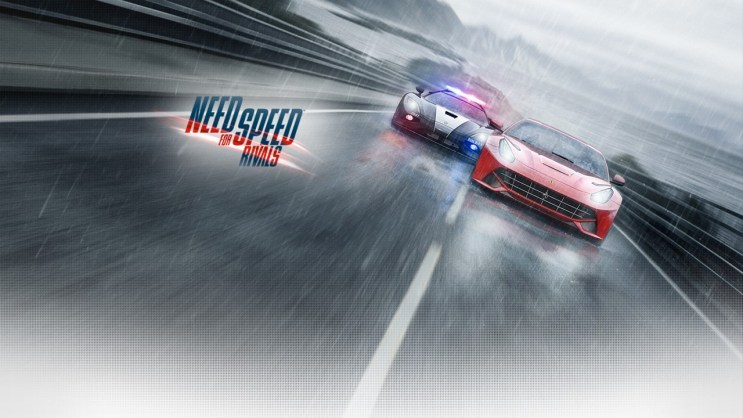Need-for-Speed-Rivals-HD-Wallpaper