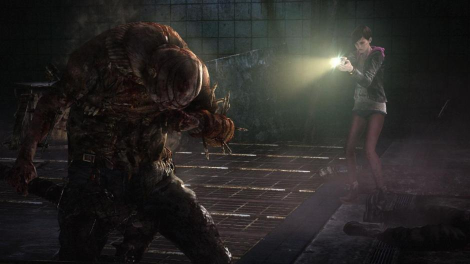 Revelations2d-gamespace