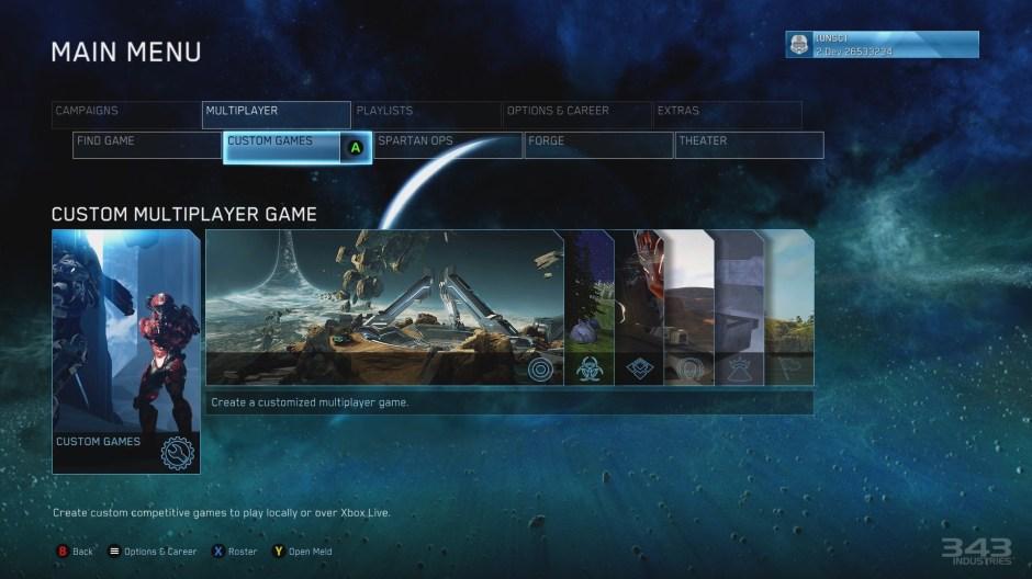 TMCC-UI-Custom-Games