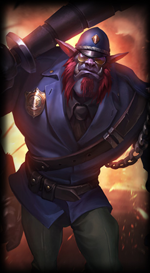 Trundle_4