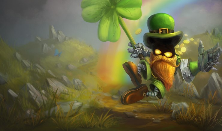 Veigar_Leprechaun_Splash