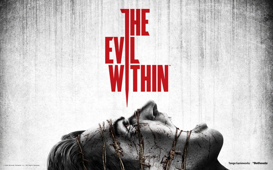 gs-evil-within-cover
