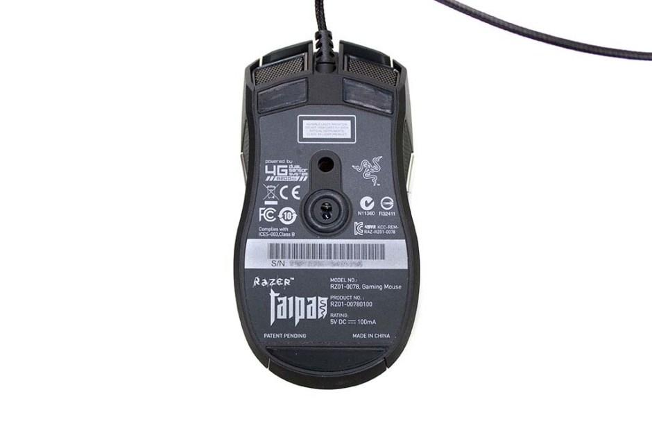 razer-taipan-mouse_base