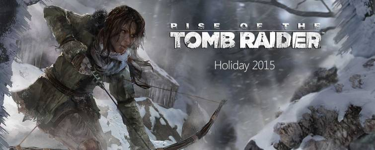 rise-of-the-tombraider