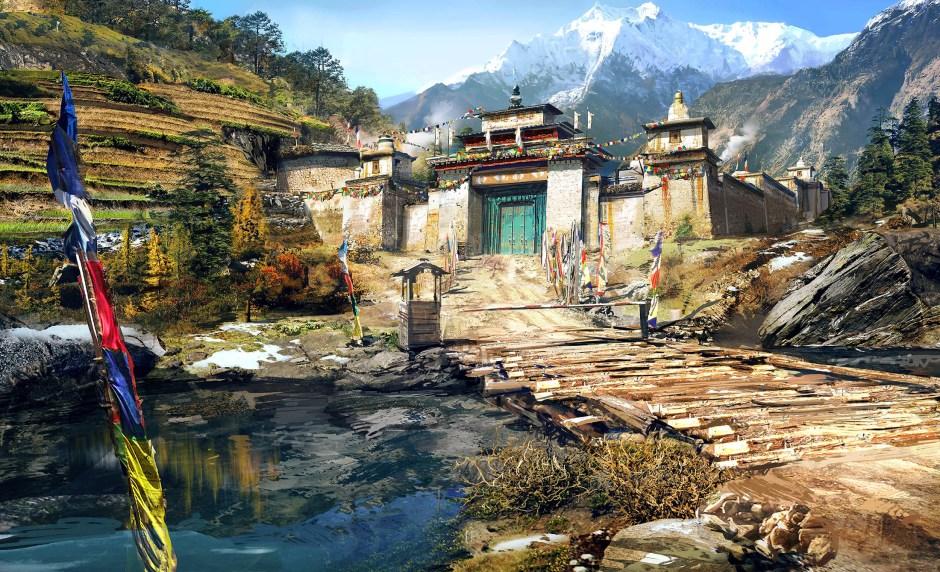 Far-Cry-4-gets-more-screenshots-and-concept-art-showcasing-Hurk-Pagan-Min-and-tuk-tuks-in-Kyrat-6
