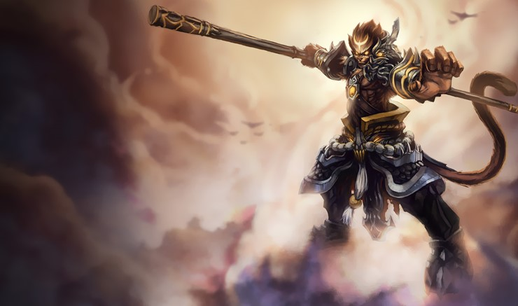 MonkeyKing_GeneralWukong_Splash