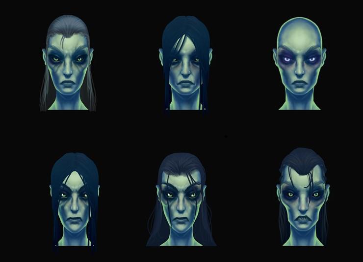 SPectral_Legionnaire_art_3