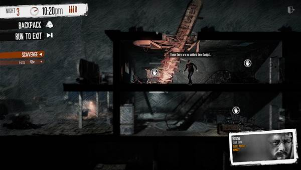 This War of Mine image 2