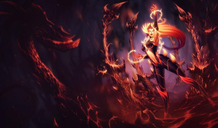 Zyra_Wildfire_Splash