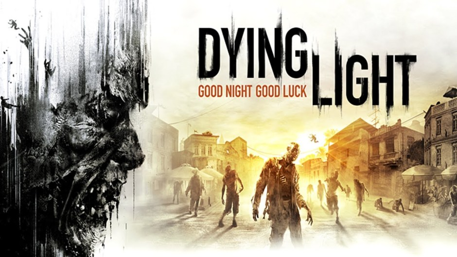dying-light_1