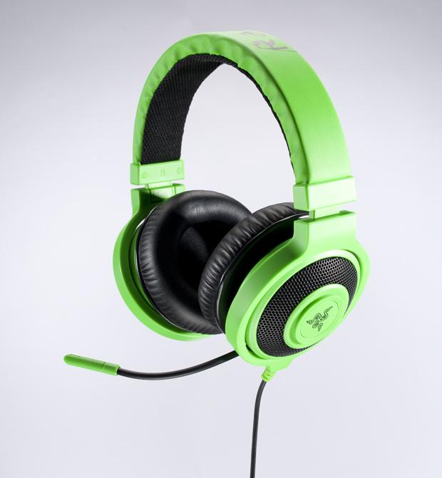 headphones_7914_small_0
