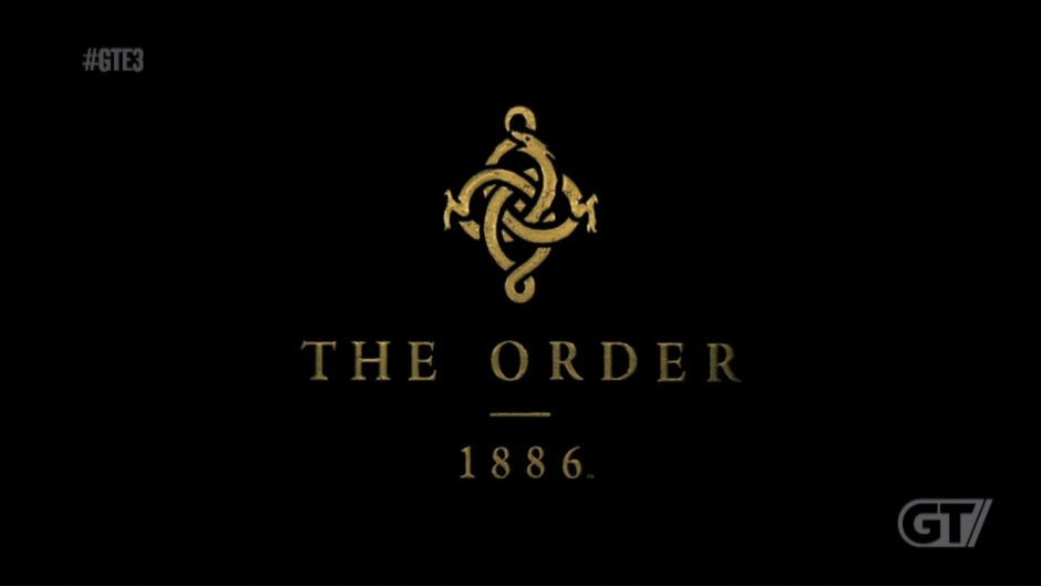 theorder11