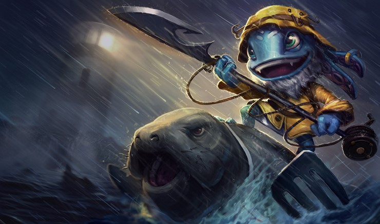Fizz_Fisherman_Splash