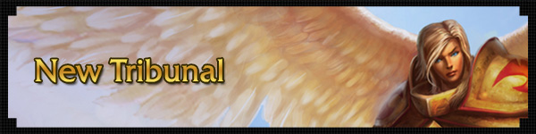 New-Tribunal-Banner
