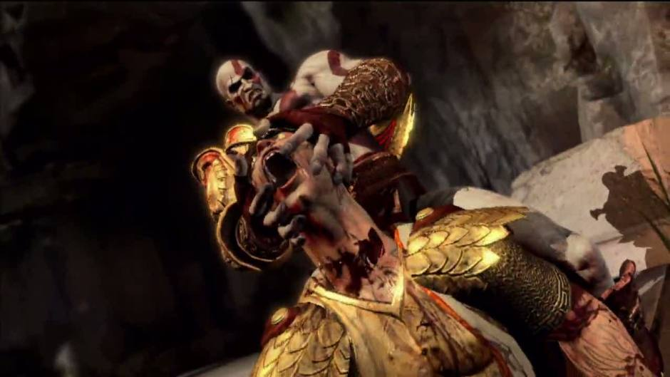 kratos-rips-off-helios-head