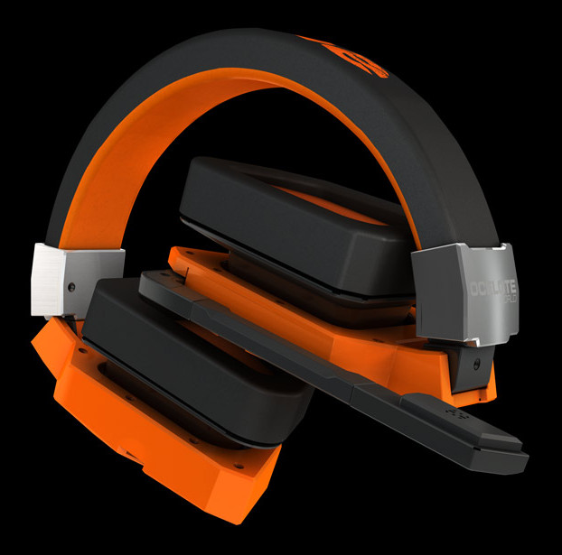 oceloteBLAST_orange_bend0010