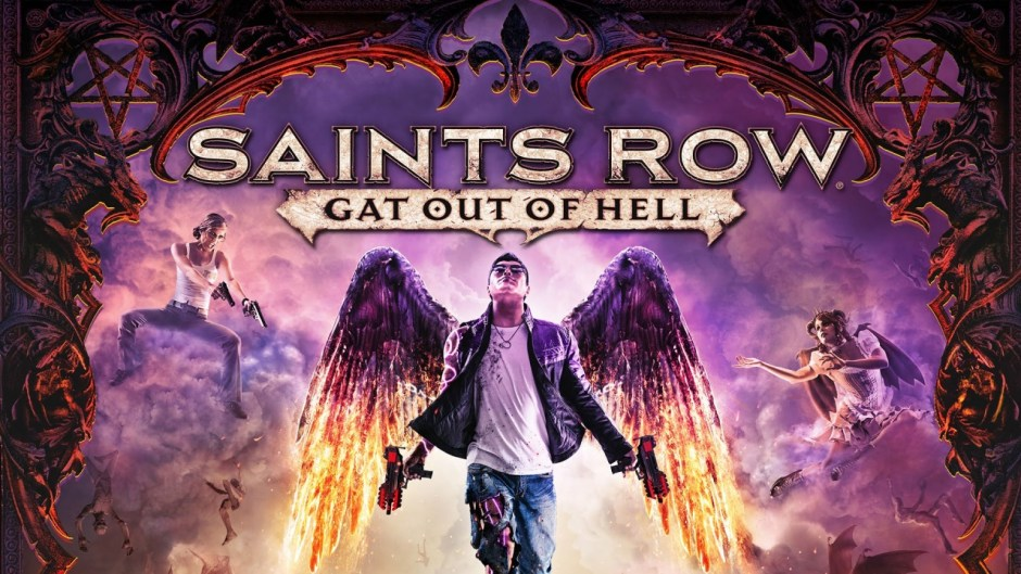 saints_row__gat_out_of_hell_2014-1280x720
