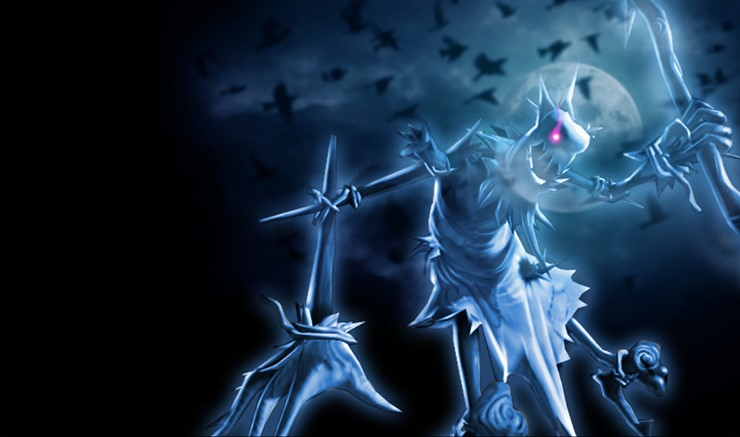 Fiddlesticks_Spectral_Splash