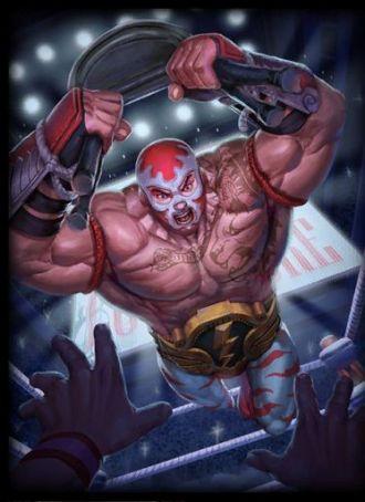 Hercules_Luchadore_Card-Smite