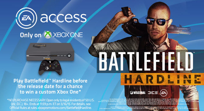 battlefield-hardline-contest